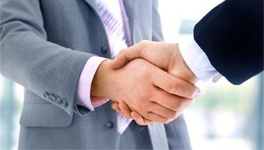 Меморандум о партнерстве, сотрудничестве и взаимодействии